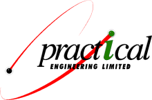 Practical Engineering Ltd.
